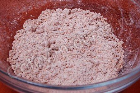 Пироги с капустой - рецепты с фото на Повар.ру (99 ...