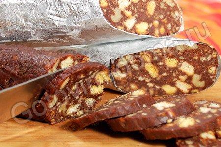творожное печенье, рецепт приготовления